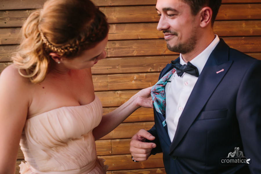 Simona + Eugen - Fotografii nunta Casa Vlasia (14)