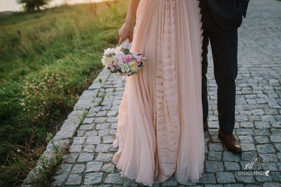 Simona + Eugen - Fotografii nunta Casa Vlasia (16)