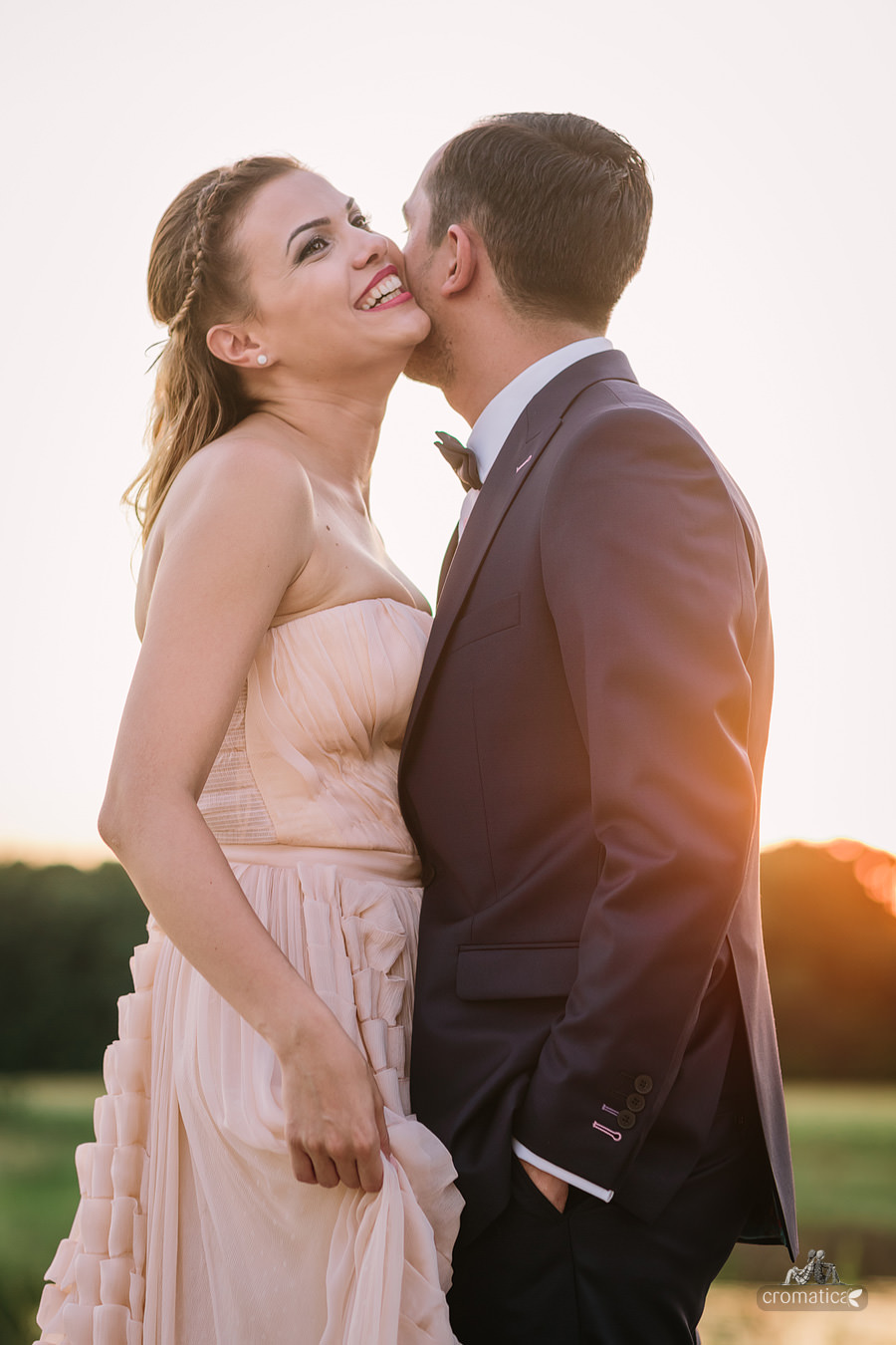 Simona + Eugen - Fotografii nunta Casa Vlasia (18)