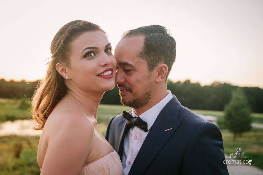 Simona + Eugen - Fotografii nunta Casa Vlasia (19)