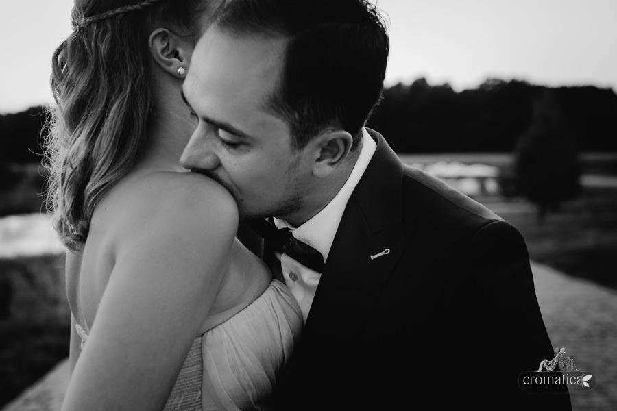 Simona + Eugen - Fotografii nunta Casa Vlasia (20)