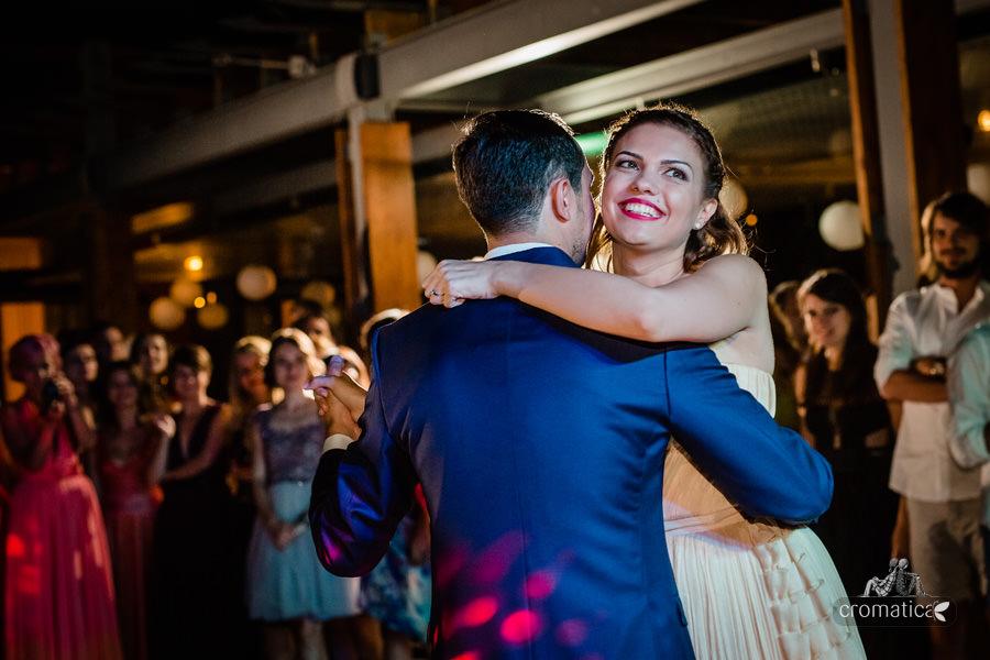 Simona + Eugen - Fotografii nunta Casa Vlasia (23)
