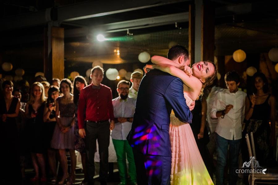 Simona + Eugen - Fotografii nunta Casa Vlasia (25)