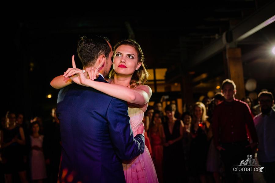 Simona + Eugen - Fotografii nunta Casa Vlasia (26)