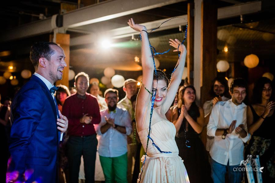 Simona + Eugen - Fotografii nunta Casa Vlasia (27)