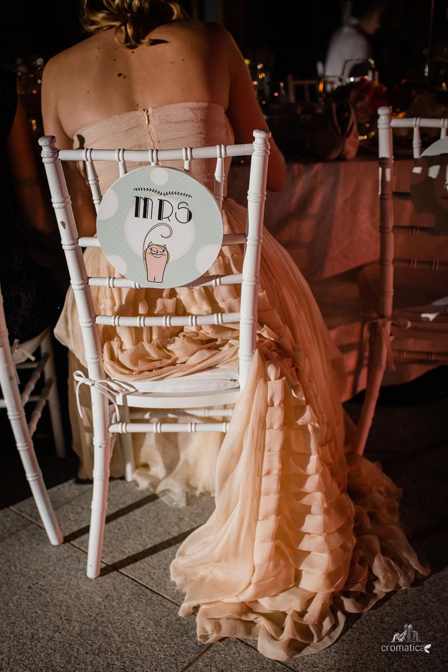 Simona + Eugen - Fotografii nunta Casa Vlasia (28)