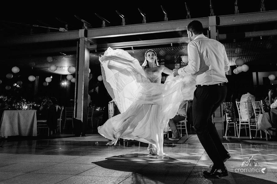 Simona + Eugen - Fotografii nunta Casa Vlasia (29)