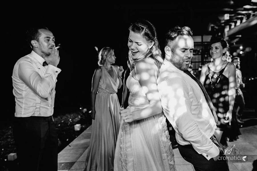 Simona + Eugen - Fotografii nunta Casa Vlasia (31)