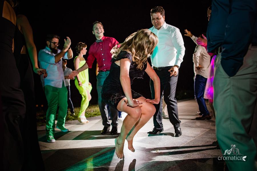 Simona + Eugen - Fotografii nunta Casa Vlasia (36)