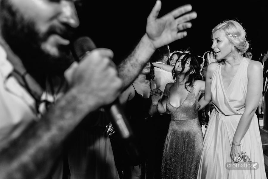 Simona + Eugen - Fotografii nunta Casa Vlasia (38)