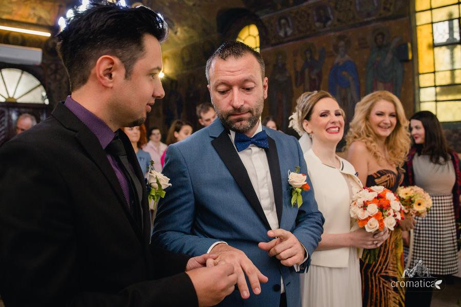 Adina & Razvan {Nunta} (9)