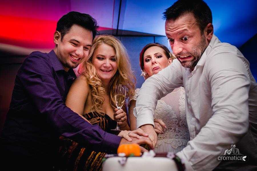 Adina & Razvan {Nunta} (39)