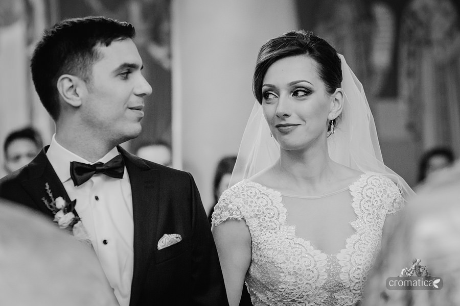 Alexandra & Serban (24)