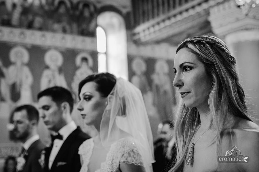 Alexandra & Serban (26)