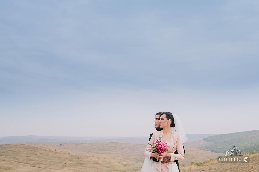 Alexandra & Serban (31)