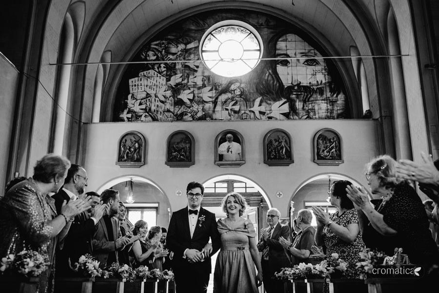 Maria & Alessandro {Nunta la Palatul Mogosoaia} (12)