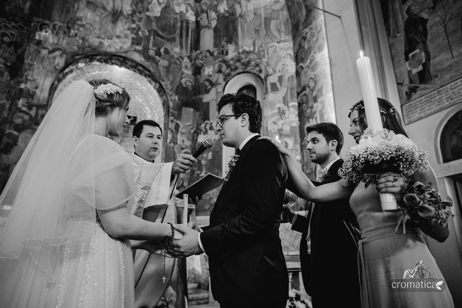 Maria & Alessandro {Nunta la Palatul Mogosoaia} (18)