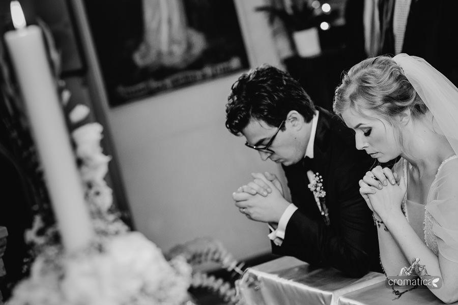 Maria & Alessandro {Nunta la Palatul Mogosoaia} (21)