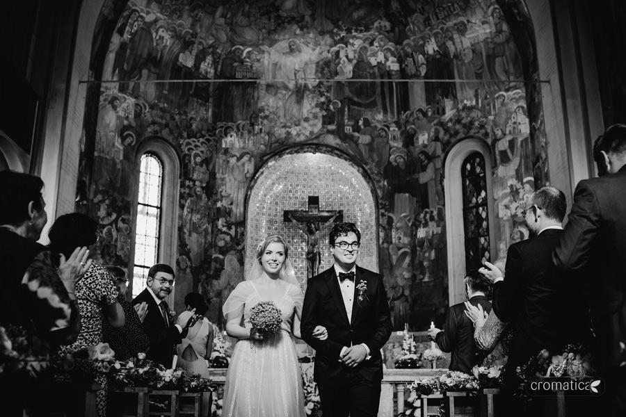 Maria & Alessandro {Nunta la Palatul Mogosoaia} (22)