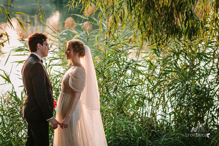 Maria & Alessandro {Nunta la Palatul Mogosoaia} (26)
