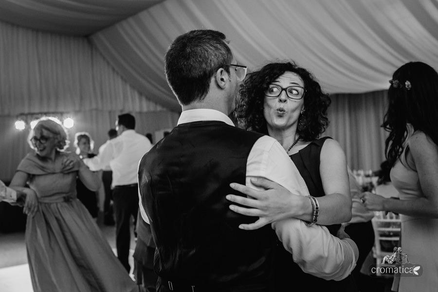Maria & Alessandro {Nunta la Palatul Mogosoaia} (34)