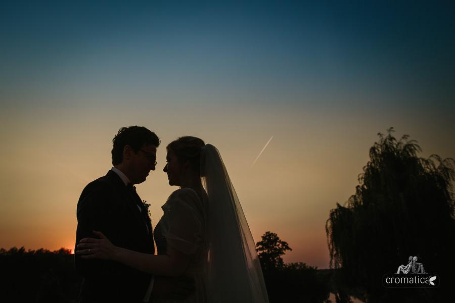 Maria & Alessandro {Nunta la Palatul Mogosoaia} (37)