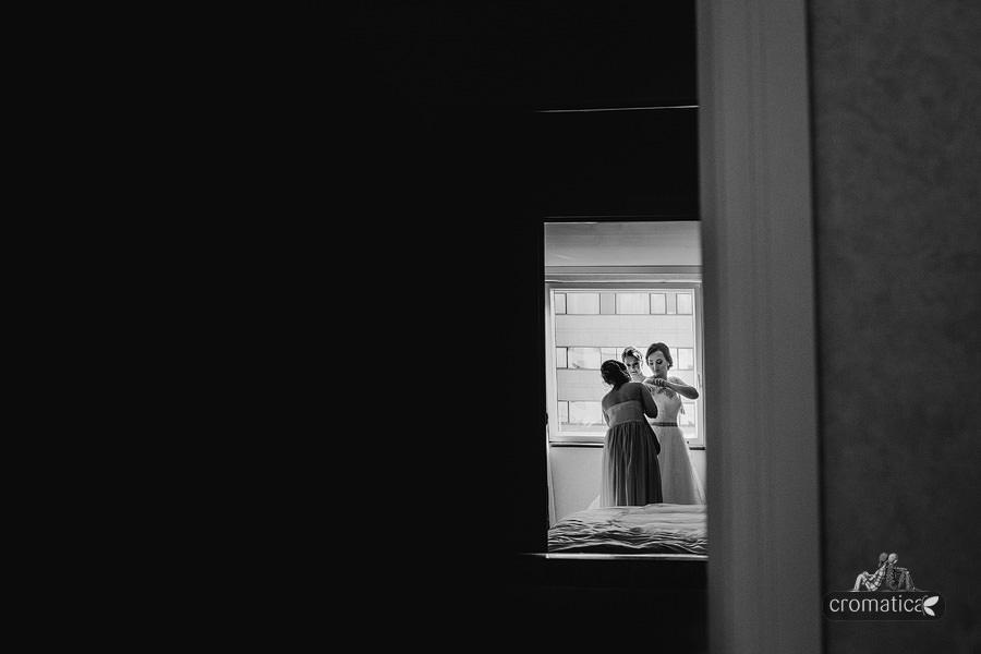 Simona & Mihai {Nuntă la Athenee Palace Hilton} (11)