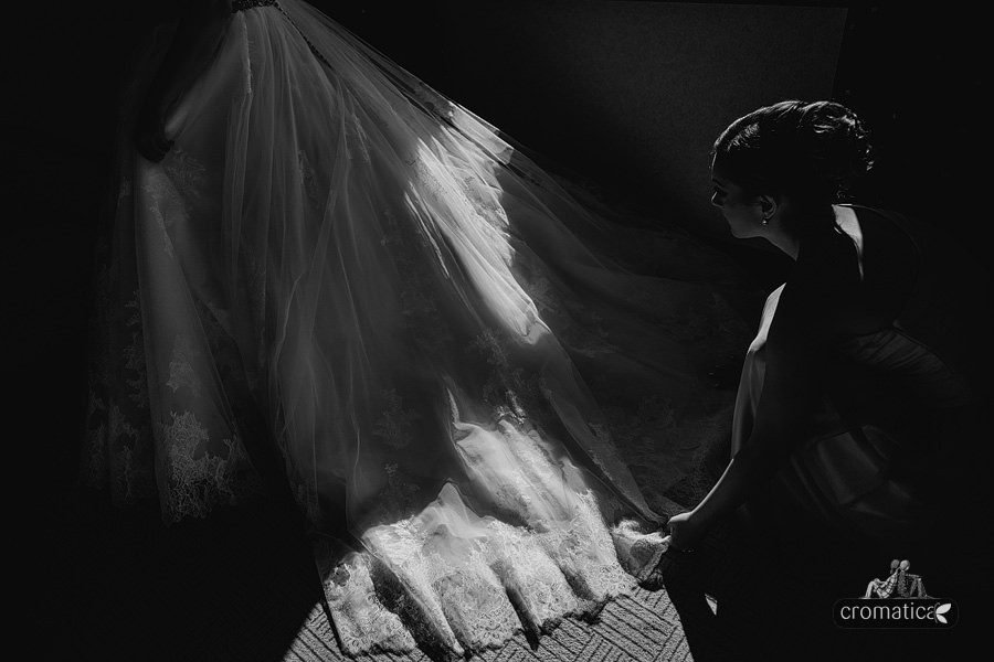 Simona & Mihai {Nuntă la Athenee Palace Hilton} (13)