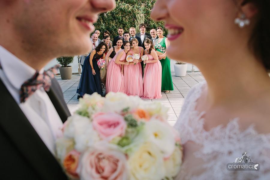 Simona & Mihai {Nuntă la Athenee Palace Hilton} (18)