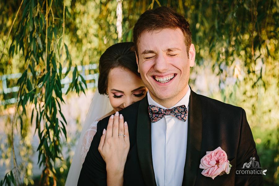 Simona & Mihai {Nuntă la Athenee Palace Hilton} (22)
