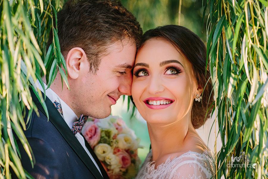 Simona & Mihai {Nuntă la Athenee Palace Hilton} (23)