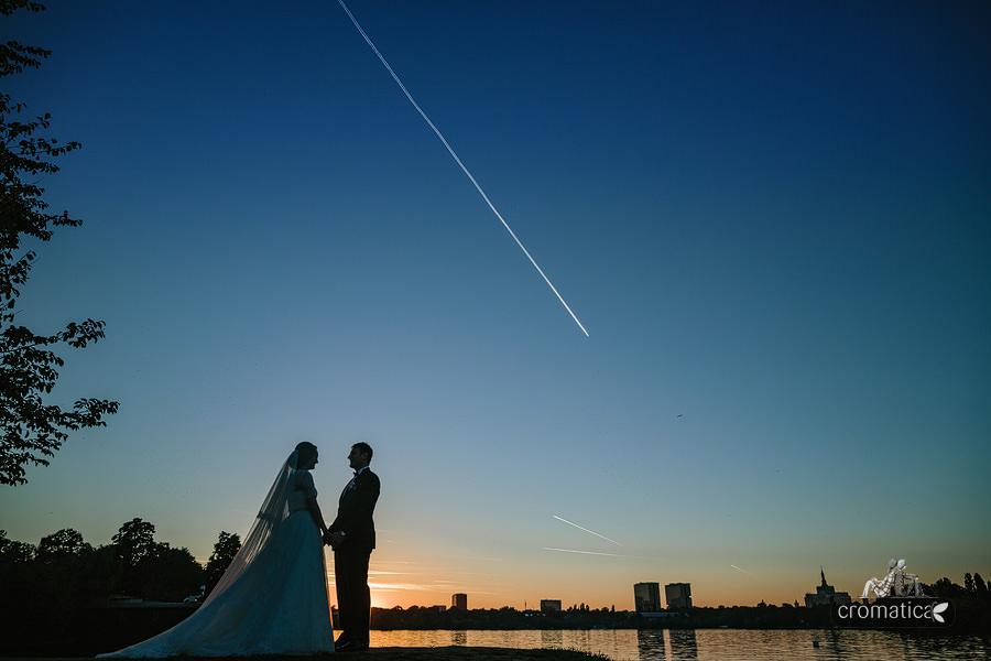Simona & Mihai {Nuntă la Athenee Palace Hilton} (25)