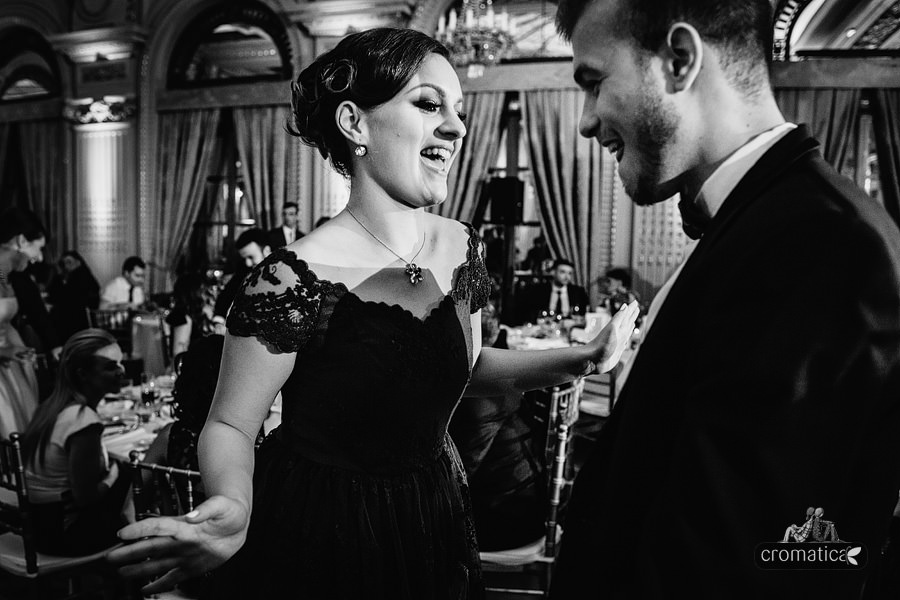 Simona & Mihai {Nuntă la Athenee Palace Hilton} (30)