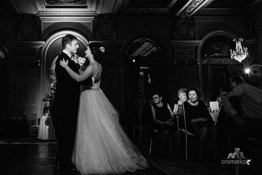 Simona & Mihai {Nuntă la Athenee Palace Hilton} (42)