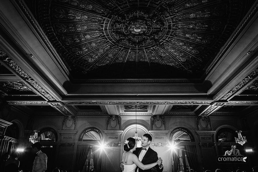 Simona & Mihai {Nuntă la Athenee Palace Hilton} (44)