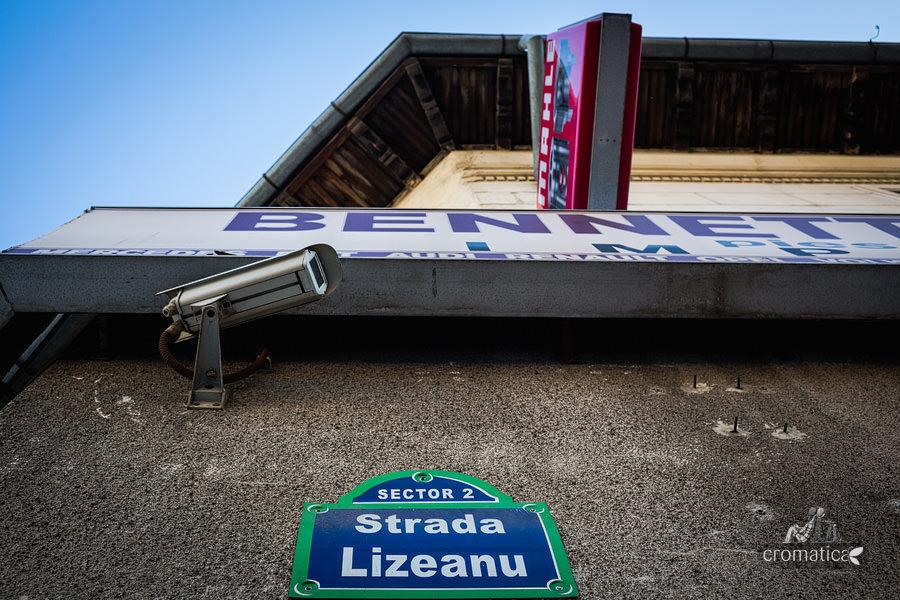 Strada Lizeanu (4)