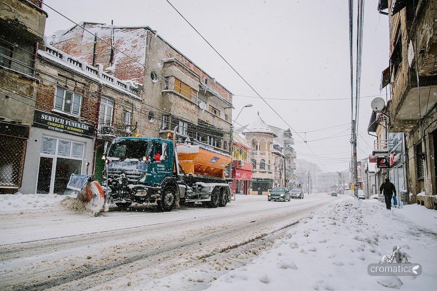 Strada Lizeanu - 70 de ierni (4)