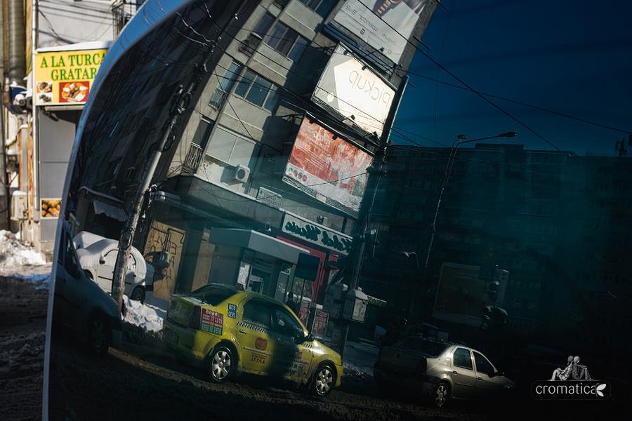 Strada Lizeanu - Culori, texturi, detalii (2)