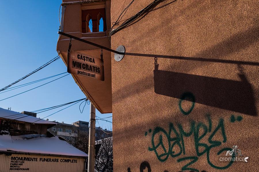Strada Lizeanu - Culori, texturi, detalii (14)