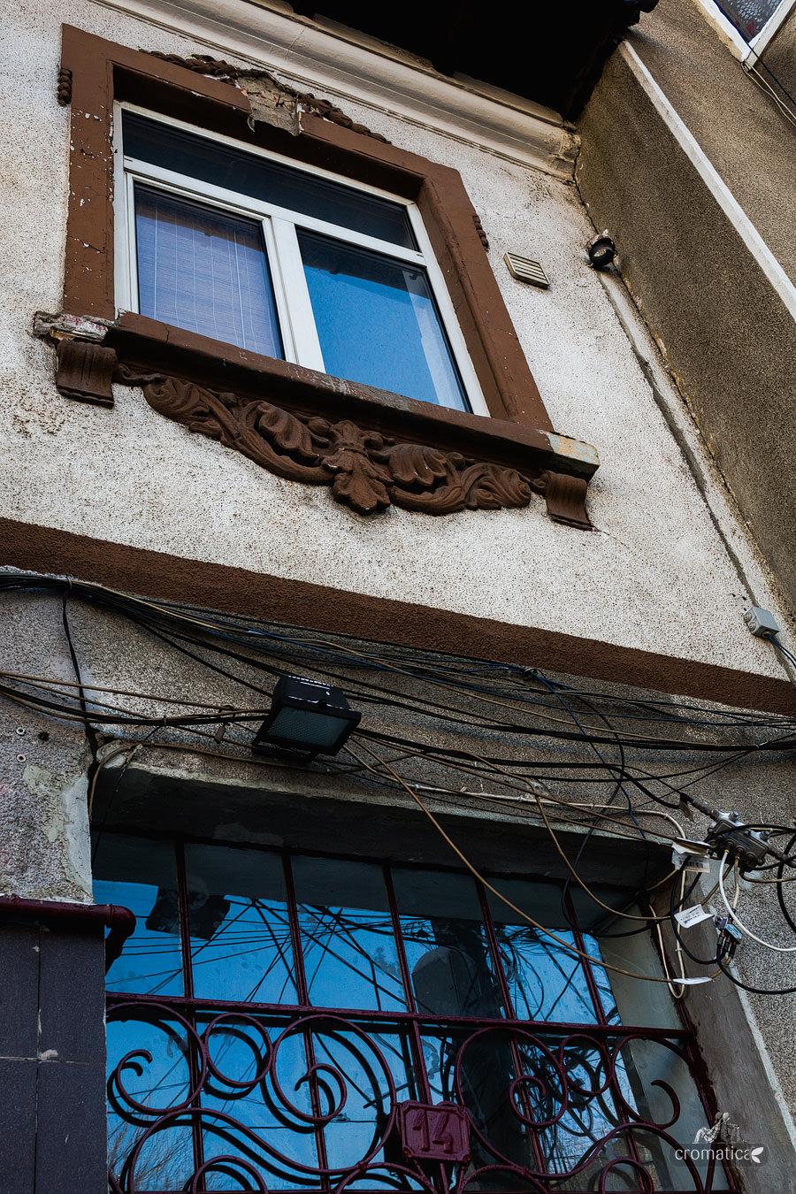 Strada Lizeanu - Ferestre (6)