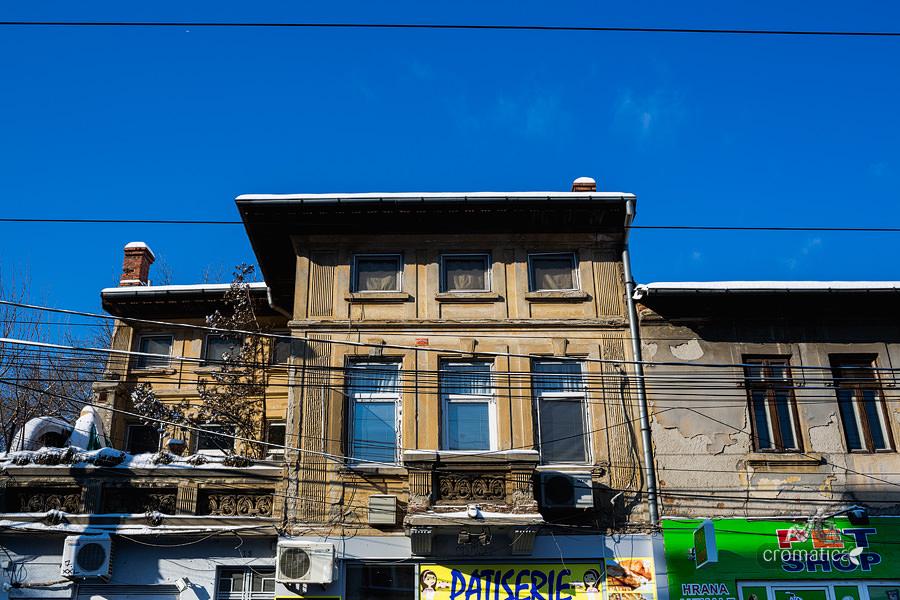 Strada Lizeanu - Ferestre (5)