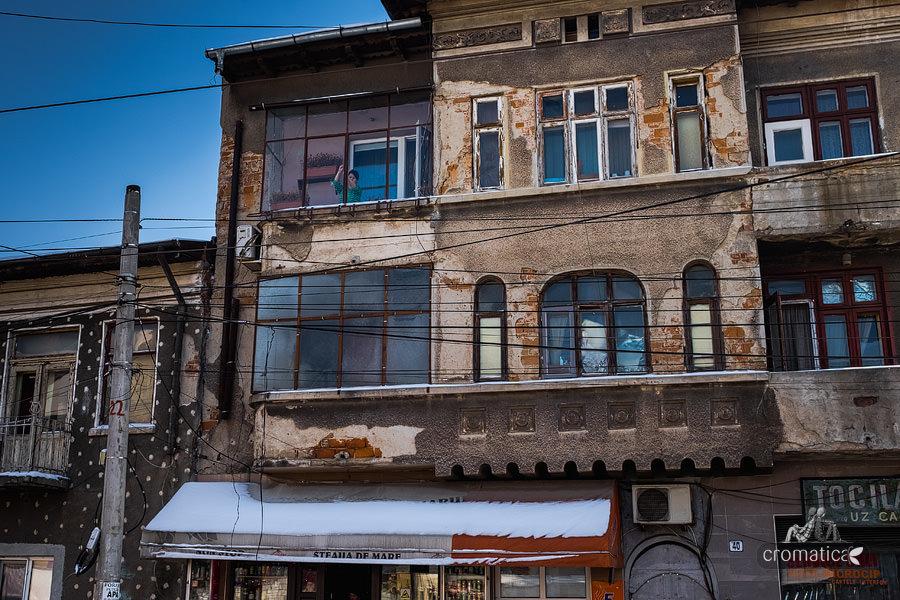 Strada Lizeanu - Ferestre (9)