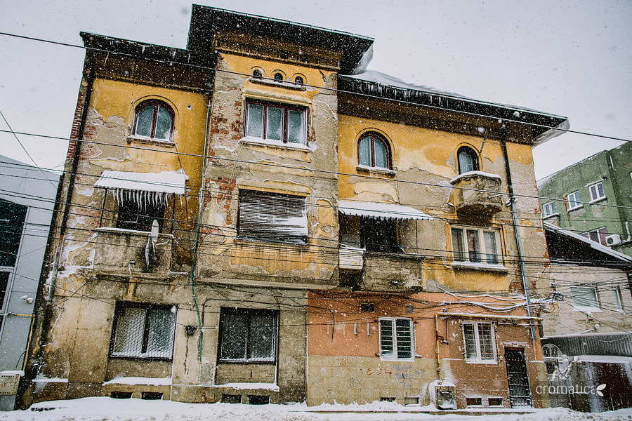 Strada Lizeanu - Ferestre (10)