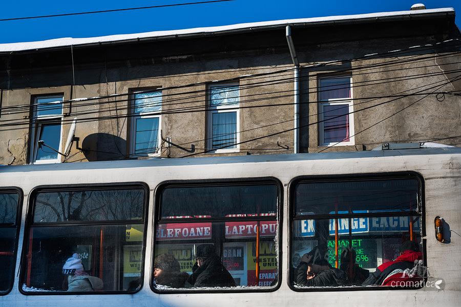 Strada Lizeanu - Ferestre (12)