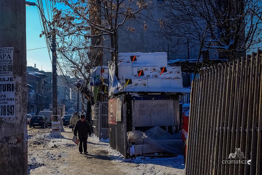 Strada Lizeanu - Trecători și lizeni (5)