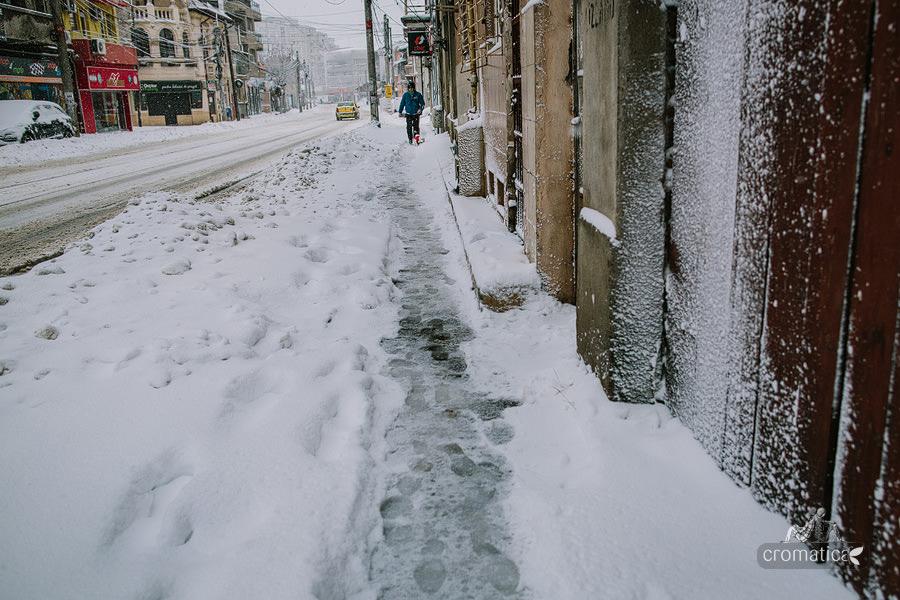 Strada Lizeanu - Trecători și lizeni (7)