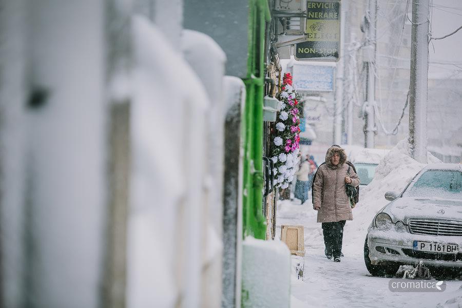 Strada Lizeanu - Trecători și lizeni (9)