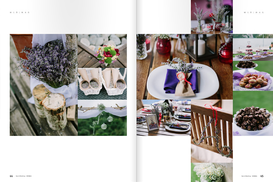 WEDMAG Best of Weddings {2016} (8)