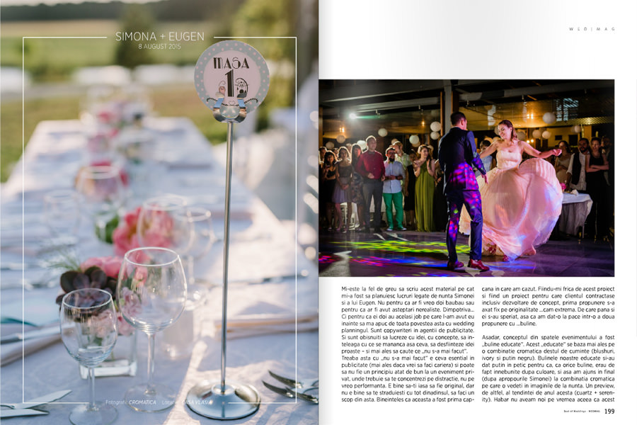 WEDMAG Best of Weddings {2016} (10)
