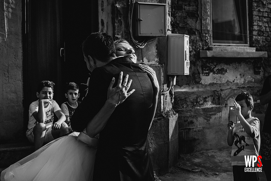 Winners - Wedding Photography Select Excellence Awards